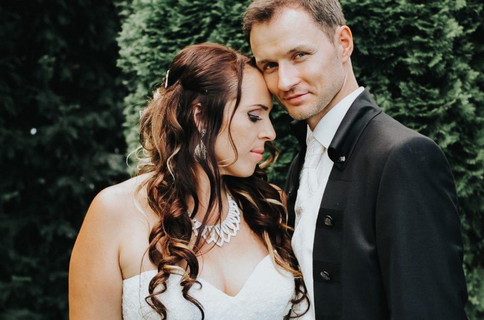 Hochzeit im Molino | Hochzeitsfilm und Hochzeitsreportage