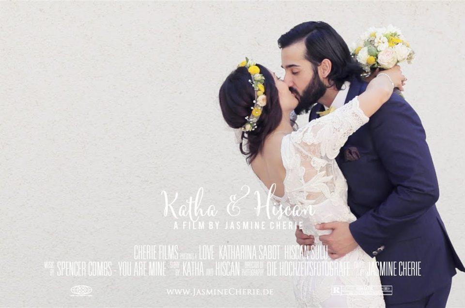 Hochzeit Kessler Beletage | Hochzeitsfotograf Esslingen